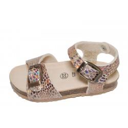 Grunland SB1553 Fashion...