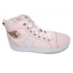 Geox Ivory Sneaker Alta...