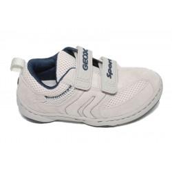 Geox Marea Sneaker Bassa...