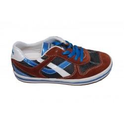 Geox Vita Sneaker Bassa...