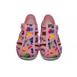Happy Socks KLAB19-4000...