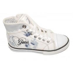 Geox Ciack Girl Sneaker...