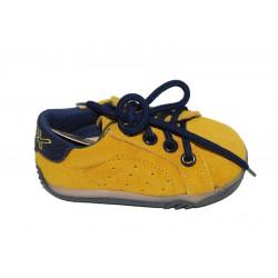 Geox Tennis Sneaker Bassa...