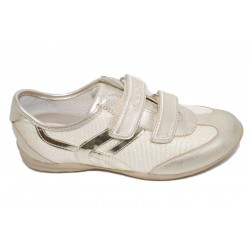 Geox Shady Girl Sneaker...