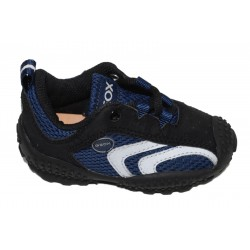 Geox GoPro Baby Sneaker...