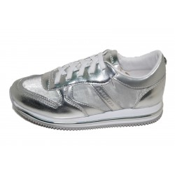 Ape Pazza Sneaker Tracy...
