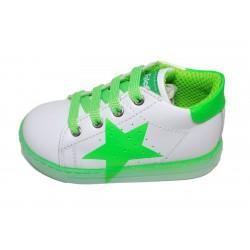 Falcotto Venus Sneaker Alta...
