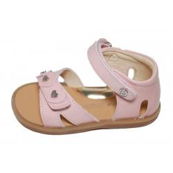 Naturino Meryl Sandalo Pink