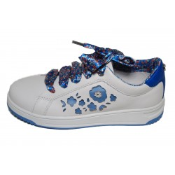Ape Pazza Sneaker...
