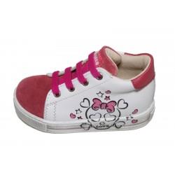 Falcotto Theodota Sneaker...