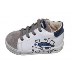 Falcotto Calino Sneaker...