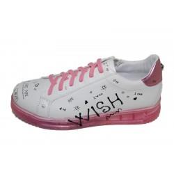 Ape Pazza Sneaker Bubble...