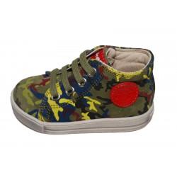 Falcotto Magic Sneaker Alta...