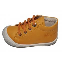 Naturino Cocoon21 Sneaker...