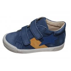 Naturino Gazpa VL Sneaker...