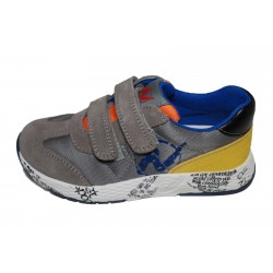 Naturino Jesko VL Sneaker...
