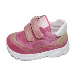 Falcotto Amantea VL Sneaker...