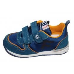Falcotto Hack VL Sneaker...