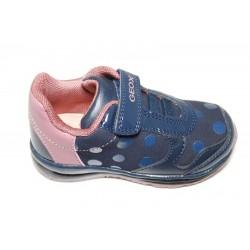 Geox Todo Sneaker bassa...