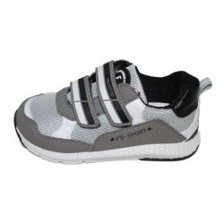 Falcotto Lance VL Sneaker...