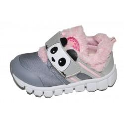 Falcotto Panda VL Sneaker...