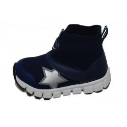 Falcotto Iguana Sneaker...