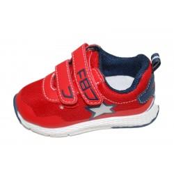 Falcotto Dodo VL Sneaker...