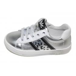 Balocchi Shila Macu Sneaker...