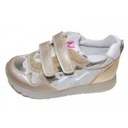 Samuel 2100 Sneaker bassa