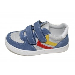 Balocchi Urban Road Sneaker...