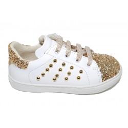 Zecchino d'oro Glitter...