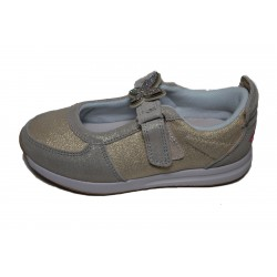 Primigi 1358000 PSN Sneaker...