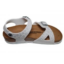 Geox J8323L-C9222 Sneaker...