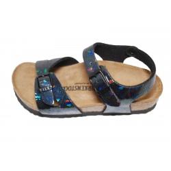 Geox J9303T-C0715 Sneaker...
