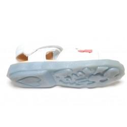 Clarks Desert Boot 26106567 Navy Polacchino Blue