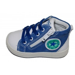 Primigi Whizz Sneakers Blue...