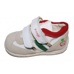 Primigi Cornelia Sneakers...