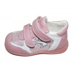 Primigi Ghico Sneakers Rosa...