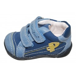 Primigi Miller Sneakers...