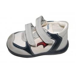 Primigi Ghico Sneakers...