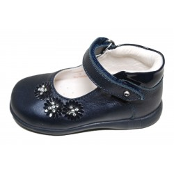 Primigi Biby Ballerina Blue...