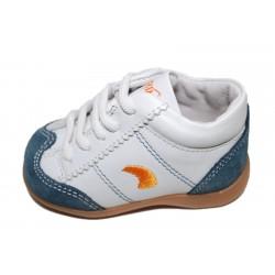 Primigi Bastien Sneakers...