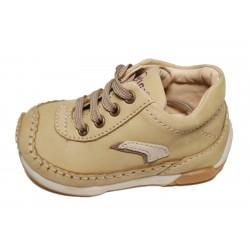 Primigi Ascanio Sneakers...
