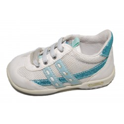 Primigi Chick Sneakers...
