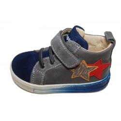 Falcotto Stellar VL Sneaker...