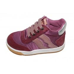 Geox J2270E-1268 Sneaker...