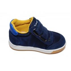 Geox J2270E-4356 Sneaker...