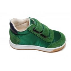 Geox J22B2A-8004 Sneaker...