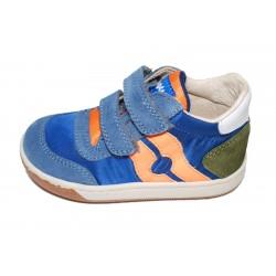 Geox J22F8F-8002 Sandalo Fuxia