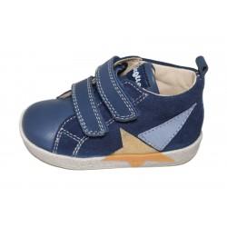 Falcotto Coby VL Sneaker...
